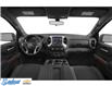 2021 Chevrolet Silverado 1500 Custom Trail Boss (Stk: M430) in Thunder Bay - Image 5 of 9