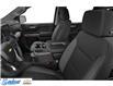 2021 Chevrolet Silverado 1500 Custom Trail Boss (Stk: M430) in Thunder Bay - Image 6 of 9