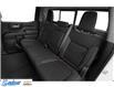 2021 Chevrolet Silverado 1500 Custom Trail Boss (Stk: M430) in Thunder Bay - Image 8 of 9