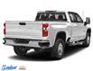 2022 Chevrolet Silverado 2500HD High Country (Stk: N012) in Thunder Bay - Image 3 of 9
