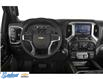 2022 Chevrolet Silverado 2500HD High Country (Stk: N012) in Thunder Bay - Image 4 of 9