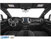2022 Chevrolet Silverado 2500HD High Country (Stk: N012) in Thunder Bay - Image 5 of 9