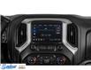 2022 Chevrolet Silverado 2500HD High Country (Stk: N012) in Thunder Bay - Image 7 of 9