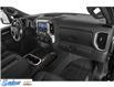 2022 Chevrolet Silverado 2500HD High Country (Stk: N012) in Thunder Bay - Image 9 of 9