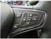 2019 Chevrolet Cruze LT (Stk: L-060A) in KILLARNEY - Image 7 of 33