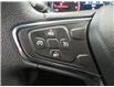 2019 Chevrolet Cruze LT (Stk: L-060A) in KILLARNEY - Image 6 of 33