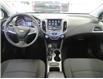 2019 Chevrolet Cruze LT (Stk: L-060A) in KILLARNEY - Image 3 of 33