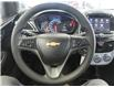 2020 Chevrolet Spark 1LT CVT (Stk: M-003A) in KILLARNEY - Image 4 of 30