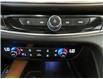 2019 Buick Enclave Premium (Stk: M-033A) in KILLARNEY - Image 14 of 39