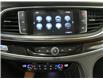 2019 Buick Enclave Premium (Stk: M-033A) in KILLARNEY - Image 8 of 39