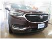 2019 Buick Enclave Premium (Stk: M-033A) in KILLARNEY - Image 19 of 39