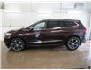 2019 Buick Enclave Premium (Stk: M-033A) in KILLARNEY - Image 38 of 39