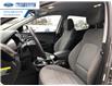 2018 Hyundai Santa Fe Sport 2.4 Base (Stk: JG509147T) in Wallaceburg - Image 4 of 14