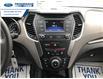 2018 Hyundai Santa Fe Sport 2.4 Base (Stk: JG509147T) in Wallaceburg - Image 3 of 14