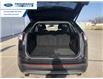 2016 Ford Edge SEL (Stk: GBC38527) in Wallaceburg - Image 10 of 13