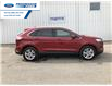 2019 Ford Edge SEL (Stk: KBB50844T) in Wallaceburg - Image 7 of 15
