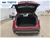2019 Ford Edge SEL (Stk: KBB50844T) in Wallaceburg - Image 11 of 15