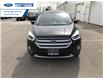 2019 Ford Escape Titanium (Stk: KUB38133T) in Wallaceburg - Image 5 of 14