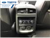 2019 Buick Envision Essence (Stk: KD107764T) in Wallaceburg - Image 14 of 16