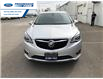 2019 Buick Envision Essence (Stk: KD107764T) in Wallaceburg - Image 6 of 16