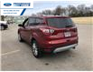 2018 Ford Escape Titanium (Stk: JUD52965T) in Wallaceburg - Image 10 of 14