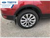 2018 Ford Escape Titanium (Stk: JUD52965T) in Wallaceburg - Image 14 of 14