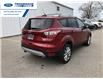 2018 Ford Escape Titanium (Stk: JUD52965T) in Wallaceburg - Image 8 of 14