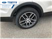 2017 Ford Explorer Sport (Stk: HGC58981T) in Wallaceburg - Image 17 of 17
