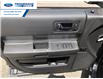 2018 Ford Flex SEL (Stk: JBA00316T) in Wallaceburg - Image 15 of 16
