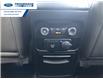 2018 Ford Flex SEL (Stk: JBA00316T) in Wallaceburg - Image 14 of 16