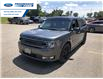 2018 Ford Flex SEL (Stk: JBA00316T) in Wallaceburg - Image 8 of 16
