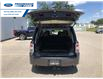 2018 Ford Flex SEL (Stk: JBA00316T) in Wallaceburg - Image 13 of 16