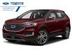 2019 Ford Edge Titanium (Stk: KBB83657T) in Wallaceburg - Image 1 of 9