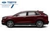 2019 Ford Edge Titanium (Stk: KBB83657T) in Wallaceburg - Image 2 of 9