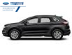 2017 Ford Edge SEL (Stk: HBC37937) in Wallaceburg - Image 2 of 10