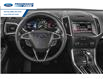 2017 Ford Edge SEL (Stk: HBC37937) in Wallaceburg - Image 4 of 10