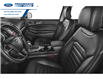 2017 Ford Edge SEL (Stk: HBC37937) in Wallaceburg - Image 6 of 10
