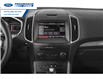2017 Ford Edge SEL (Stk: HBC37937) in Wallaceburg - Image 7 of 10