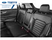 2017 Ford Edge SEL (Stk: HBC37937) in Wallaceburg - Image 8 of 10