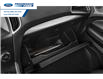 2017 Ford Edge SEL (Stk: HBC37937) in Wallaceburg - Image 9 of 10