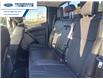 2020 Ford Ranger Lariat (Stk: LLA16433L) in Wallaceburg - Image 6 of 14