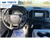 2017 Ford F-150 XLT (Stk: HFC54448T) in Wallaceburg - Image 3 of 15