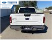 2017 Ford F-150 XLT (Stk: HFC54448T) in Wallaceburg - Image 12 of 15
