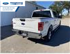 2017 Ford F-150 XLT (Stk: HFC54448T) in Wallaceburg - Image 11 of 15