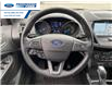 2019 Ford Escape SEL (Stk: KUC42097T) in Wallaceburg - Image 4 of 16