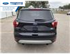 2019 Ford Escape SEL (Stk: KUC42097T) in Wallaceburg - Image 12 of 16