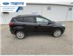 2019 Ford Escape SEL (Stk: KUC42097T) in Wallaceburg - Image 10 of 16