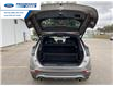 2017 Lincoln MKC Reserve (Stk: HUL01374) in Wallaceburg - Image 14 of 16