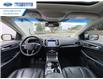 2019 Ford Edge Titanium (Stk: KBC39143T) in Wallaceburg - Image 2 of 15