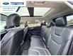 2019 Ford Edge Titanium (Stk: KBC39143T) in Wallaceburg - Image 7 of 15